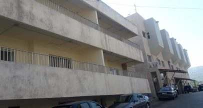 مدير مستشفى حاصبيا الحكومي أكد خلو المستشفى من أي إصابة بكورونا image
