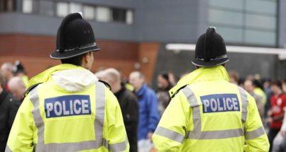 مقتل شخصين وإصابة آخر جراء انفجار غاز بمتجر غرب لندن image