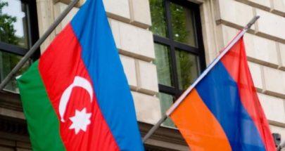 سلطات أذربيجان وأرمينيا اتفقتا على اتخاذ خطوات عاجلة بالنزاع في قره باغ image