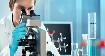 خلية الازمة في السكسكية: شفاء 10 اصابات من فيروس كورونا image