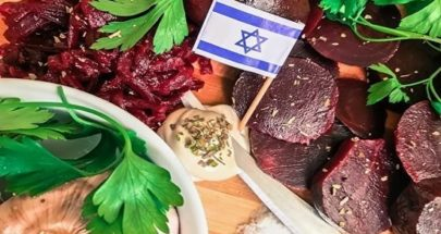 """فنادق أبو ظبي تحصل على شهادة """"الكوشر"""" لتقديم طعام موافق للشريعة اليهودية image"""