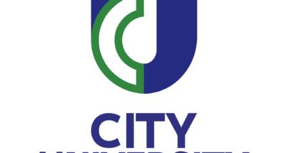 بروتوكول تعاون بين جامعة المدينة في طرابلس ونقابة المعلوماتية والتكنولوجيا image