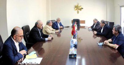 الأحزاب الأرمنية: نستنكر مشاركة تركيا في الحرب في كاراباخ image