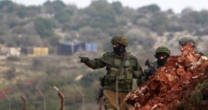 تأهب إسرائيلي على الحدود... والخوف من انتقام لحزب الله image