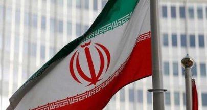 طهران: لدينا القدرة على إنتاج 90% من احتياجاتنا العسكرية image