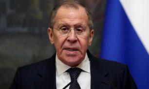 جلسة لمجلس الأمن الدولي تقدم روسيا فيها رؤيتها حول أمن منطقة الخليج image