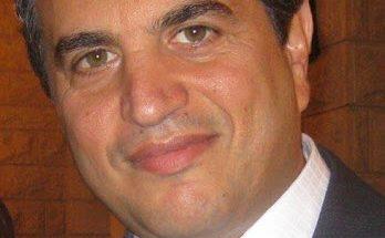 الخولي: تكليف الحريري تحد للشعب ولا فيتو لدينا على أي مكون سياسي image