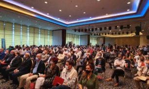 المؤتمر الوطني للانقاذ: خطوة تأسيسة للوصول الى منهجية مواجهة موحدة image