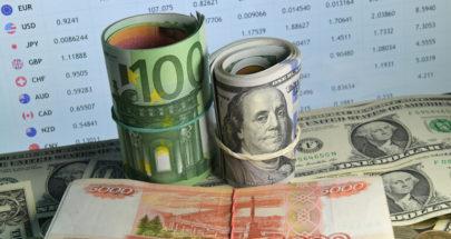 """""""موديز"""": روسيا قادرة على الصمود أمام التقلبات الاقتصادية وسط أزمة كورونا image"""