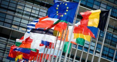 البرلمان الأوروبي: للاتحاد ضد من ينشر الكراهية image