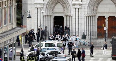 """رئيس وزراء هولندا للشعب الفرنسي بعد هجوم نيس: """"لستم وحدكم"""" image"""