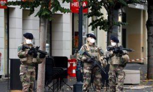 مصر تصدر بيانا بشأن العملية الإرهابية في نيس الفرنسية image