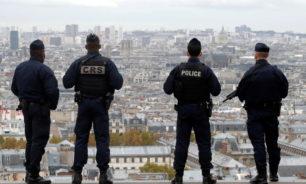 """السلطات الفرنسية تلقي القبض على شخص ثالث لصلته بـ""""هجوم نيس"""" image"""