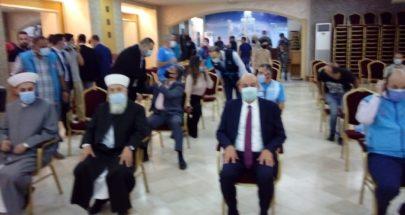 سفير تركيا: مستمرون في الوقوف إلى جانب لبنان image