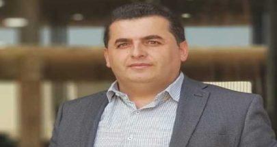 لجنة متعاقدي المهني في عكار: لدفع المستحقات وإجراء فحوص فيروس كورونا image