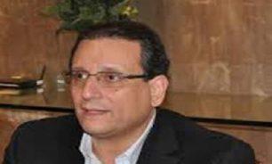 محمود حلاوي: التطبيقات التي تتداول بسعر الصرف تدار من خارج لبنان image