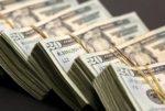 إرتفاع إضافي لدولار السوق السوداء... كم بلغ صباح اليوم؟ image