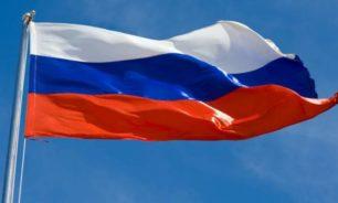 مسلمو روسيا يدعون القادة الروحيين في يريفان وباكو لتعزيز السلام image
