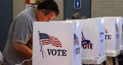 راتكليف: إيران وروسيا تحاولان التدخل في انتخابات الرئاسة الأميركية image