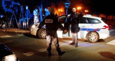 """فرنسا.. اتهام 6 أشخاص بـ""""التواطؤ"""" في قتل المدرس image"""