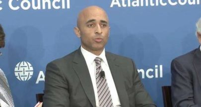 السفير الإماراتي لدى واشنطن: سلطنة عمان والسودان لا تتعجلان التطبيع image