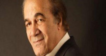 """لماذا لم يكرم """"الجونة"""" محمود ياسين؟.. وهل أسرته عاتبة؟ image"""