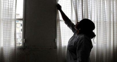 العفو وهيومان رايتس: شورى الدولة وجه صفعة لحقوق عاملات المنازل المهاجرات image