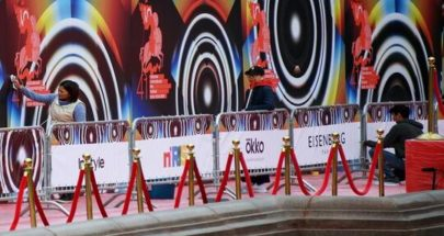 كاتب مصري ضمن لجنة التحكيم في مهرجان موسكو السينمائي الدولي image