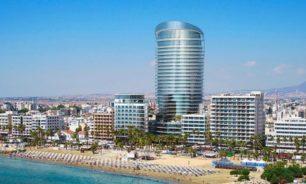 عين اللبناني على قبرص: شركة تسهل لكل المهمة image