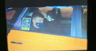"""نجم برشلونة الواعد يغادر ملعب """"كامب نو"""" مستقلا سيارة أجرة image"""