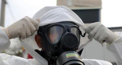 المستشار العلمي للحكومة الفرنسية: المعركة ضد كورونا ستكون طويلة جدا image
