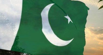 """باكستان تستدعي السفير الفرنسي للتنديد بحملة """"رُهاب الإسلام"""" image"""