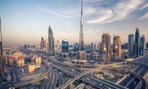 الإمارات: منح المواطنين متعددي الزوجات 3 منازل image