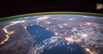 روسيا تخطط لاعتماد منظومات الذكاء الصناعي لاستشعار الأرض عن بعد image