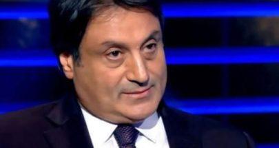 توقعات ميشال حايك: بين السقوط والانقلاب والرحيل... اعجوبة انقاذية تحمل شفاء لبنان image