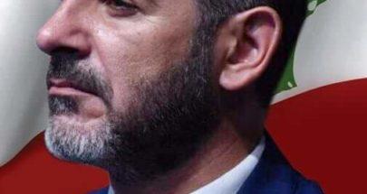 رئيس السرياني العالمي: اربع سنوات موجعة image