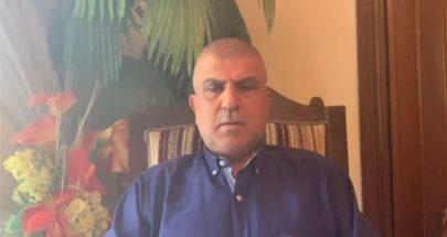 محامي أبو شقرا: موكلي لا يقوم بأي احتكار وتهريب ولا يخزن النفط image