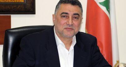 رئيس بلدية الخيام قيد الحجر المنزلي لمخالطته مصابا image