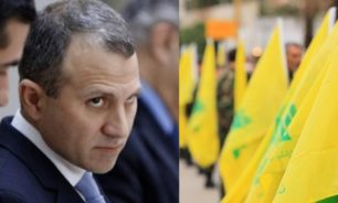"""حزب الله لا """"يقطعها"""" في مشوار التأليف مع باسيل image"""