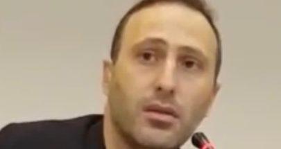 رئيس مجلس المندوبين في اللبنانية: الالتزام بالإضراب واجب image