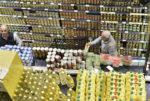 التصدير مصدر للدولار ولكن… الاستهلاك المحلي أولاً! image