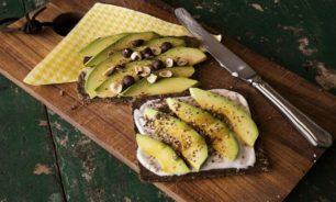 حمية الموز... طريقة سريعة لإنقاص الوزن image