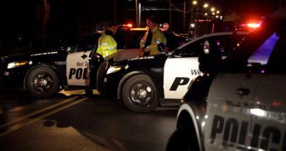 مقتل شرطي في مدينة هيوستن الأميركية باطلاق نار image