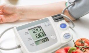 مشاهدة الأخبار تزيد من مخاطر الإصابة بارتفاع ضغط الدم image
