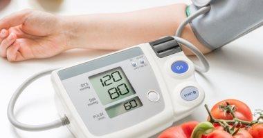 ما هو ارتفاع ضغط الدم المتقطع وما سببه؟ image