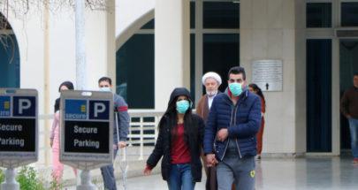 ماذا جاء في تقرير مستشفى الحريري حول كورونا؟ image