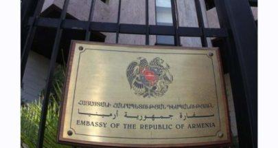 مبادرات منظمة لنقل لبنانيين أرمن للقتال في آرتساخ؟ image