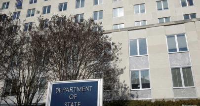 أميركا تحذر من هجمات إرهابية وعمليات اختطاف لرعاياها في أذربيجان image