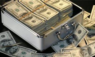 دولار السوق السوداء يتأرجح... image