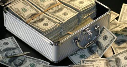 الأمم المتحدة: تراجع الاستثمار الأجنبي المباشر عالميا إلى النصف image